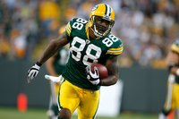 Jermichael Finley picture G327615
