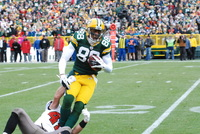 Jermichael Finley picture G327617