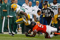 Jermichael Finley picture G327618