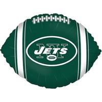 New York Jets Jets picture G327647