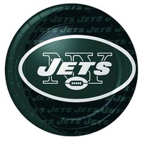 New York Jets Jets picture G327648