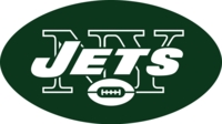 New York Jets Jets picture G327649