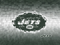 New York Jets Jets picture G327650