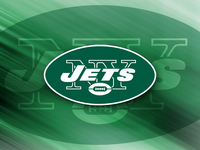 New York Jets Jets picture G327651