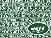 New York Jets Jets picture G327652
