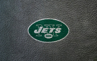 New York Jets Jets picture G327653