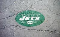 New York Jets Jets picture G327655
