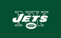 New York Jets Jets picture G327656