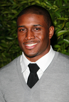 Reggie Bush picture G327791