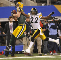 Jordy Nelson picture G327804