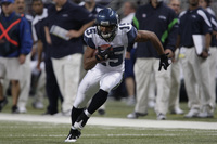 Doug Baldwin picture G327815