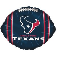 Houston Texans picture G327837