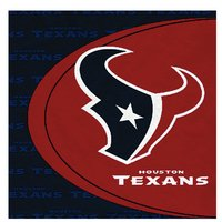 Houston Texans picture G327838