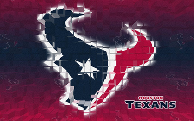 Houston Texans poster G327839
