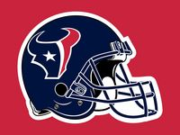 Houston Texans picture G327839
