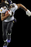 Torrey Smith picture G327859