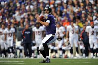 Joe Flacco picture G327876