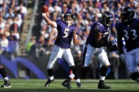 Joe Flacco picture G313551