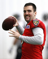 Joe Flacco picture G327879