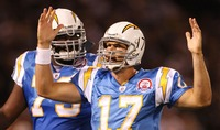 Philip Rivers picture G327883