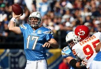 Philip Rivers picture G327884