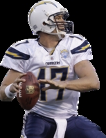 Philip Rivers picture G327886