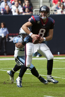 Matt Schaub picture G327888