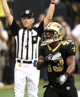 Darren Sproles picture G327902