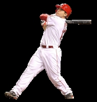 Joey Votto picture G327916