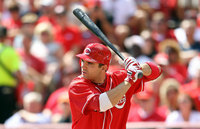 Joey Votto picture G327917
