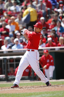 Joey Votto picture G327920
