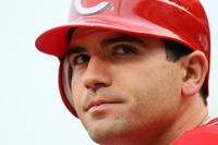 Joey Votto picture G327922