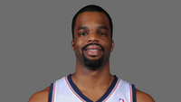 Shelden Williams picture G327965