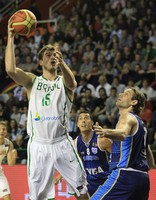 Tiago Splitter picture G327972