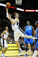 Tiago Splitter picture G327975