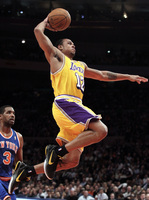 Shannon Brown picture G328024