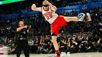 Chase Budinger picture G328039