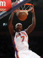 Al Harrington picture G328060