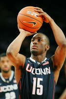 Kemba Walker picture G313701