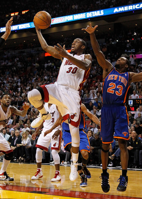Norris Cole poster G328083