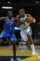 Marreese Speights picture G328098