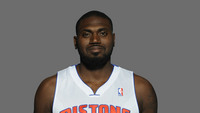 Jason Maxiell picture G328102