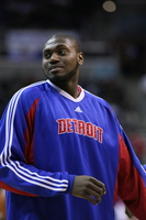 Jason Maxiell picture G328103