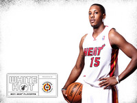 Mario Chalmers picture G328148