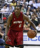 Mario Chalmers picture G328150