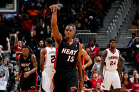 Mario Chalmers picture G328157
