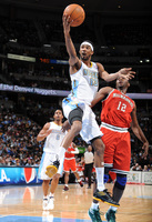 Corey Brewer picture G328165