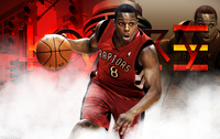 Kyle Lowry picture G328167