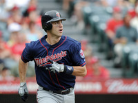 Joe Mauer picture G328173