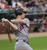 Joe Mauer picture G328174